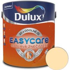 DULUX  EASYCARE sladký med 2,5l