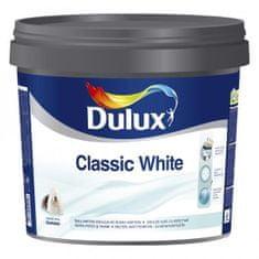 DULUX  Classic white 3L