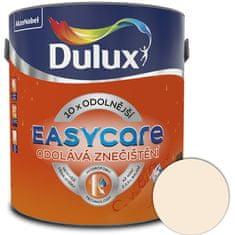 DULUX  EASYCARE lahodná krémová 2,5l