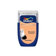 DULUX  EasyCare tester 30ml mechanický pomaranč