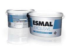 ESMAL  Exclusive 5kg