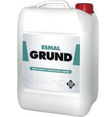 ESMAL  Grund 10L