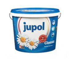 Jupol  Classic 15l/24kg