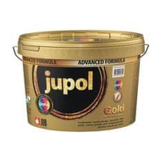Jupol  Gold Advance 2l