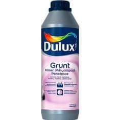 DULUX  Grunt 1L - vodouriediteľná penetrácia