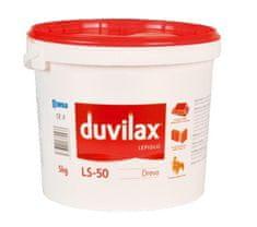 Duvilax  LS 50 5kg - lepidlo na drevo