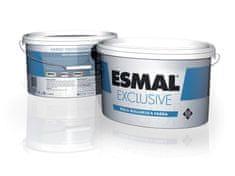 ESMAL  Exclusive 40kg