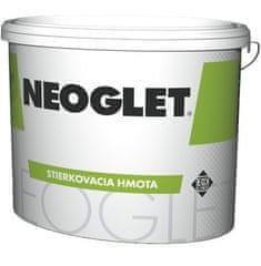 ESMAL Neoglet Super 25kg - stierka