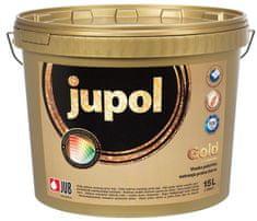 Jupol  Gold Advance 5l