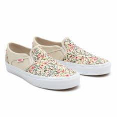 Vans Topánky Wm Asher (Ditzy Floral)T