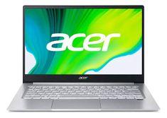 Acer Swift 3 SF314-59-732J prenosnik (NX.A0MEX.00A)