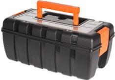 Koopman Box na nářadí Antares 3, 37 × 20 × 16 cm (1311118826)