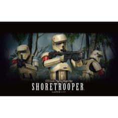 Namco Bandai Games Star Wars Shoretrooper 1/12