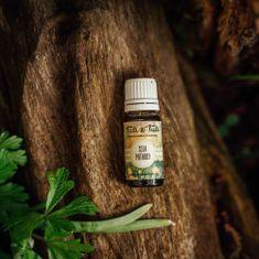 Ťuli a Ťuli Sila prírody esenciálny olej Ťuli a Ťuli
