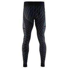 Craft Active Intensity Underpants - XXL, XXL