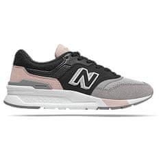 New Balance CW997H - 37,5 EU, 37,5 EU 5 Egyesült Királyság   7 USA   24 CM