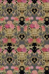 MATTHEW WILLIAMSON Tapeta CHATEAU 02 z kolekcie daydreams