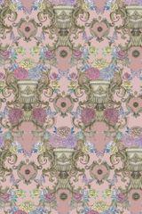 MATTHEW WILLIAMSON Tapeta CHATEAU 04 z kolekcie daydreams