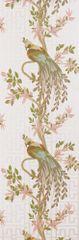 NINA CAMPBELL Tapeta PARADISO 01 z kolekce PARADISO