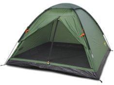 Bertoni Ronda 3 šotor - Odprta embalaža