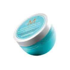 Moroccanoil Hidratáló hajpakolás(Weightless Hydrating Mask) 250 ml