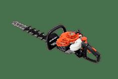 Echo HC-2020R benzínový plotostřih