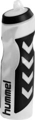 Hummel HUMMEL 205345-Láhev WATERBOTTLE Velikost: 0,6l, barva: 2001-černá
