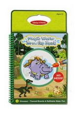Sell Toys Vodní omalovánky - Dinosauři