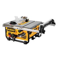 DeWalt DWE7485 stolní kotoučová pila 1850 W