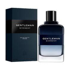 Givenchy Gentlemen Intense - EDT