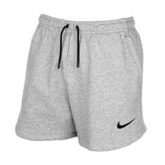 Nike Park, Park | CW6963-063 | DK SZÜRKE FŰTŐ / FEKETE / FEKETE VAL VEL