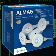 ELAMED ALMAG-01