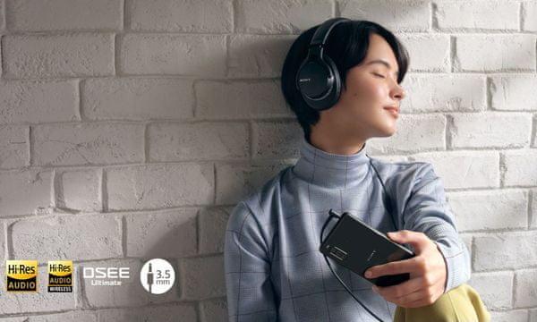 Sony Sony Xperia 10 III 5G Qualcomm Snapdragon 690, mobilní síť 5G