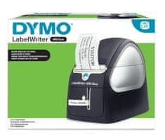 Dymo Štítkovač DYMO LabelWriter 450 Duo S0838920