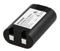 Dymo Dobíjecí bateriový blok Dymo pro RHINO 5200 a 4200, LM 420P, LM 360D S0895840 1759398