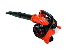 Echo PB-255ES zahradní foukač/vysavač