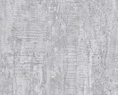 A.S. Création 94426-5 tapety na zeď Schöner Wohnen 6 944265