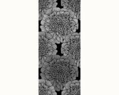 A.S. Création Samolepící tapety - panel Pop Up 942482