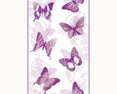 A.S. Création 94258-2 samolepící tapety - panel Pop Up 942582