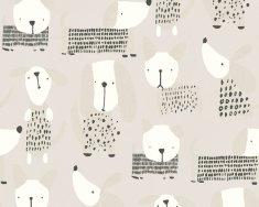 A.S. Création Dětské tapety na zeď Boys and Girls 6 367553