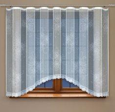 interie Záclona kusová Alisa 160 x 300 cm