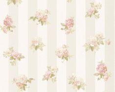 A.S. Création Tapety na zeď Romantica 3 304471