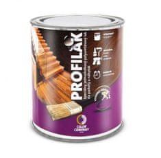 Color Company Profilak lesklý 0,7L - jednozložkový polyuretánový lak na parkety