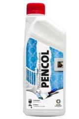 Color Company Pencol Odstraňovač starých maľoviek 1l