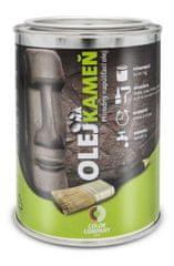 Color Company Olej na kameň 0,5L