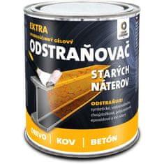 Color Company Odstraňovač starých náterov EXTRA 0,6kg