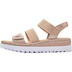 Rieker Dámske sandále V4422-31