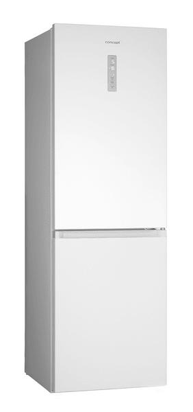 Concept LK6460wh