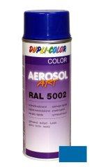 DUPLI COLOR  Farba v spreji aerosol art 5017 400ml