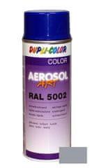DUPLI COLOR  Farba v spreji aerosol art 7040 400ml